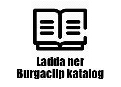 burgaclip